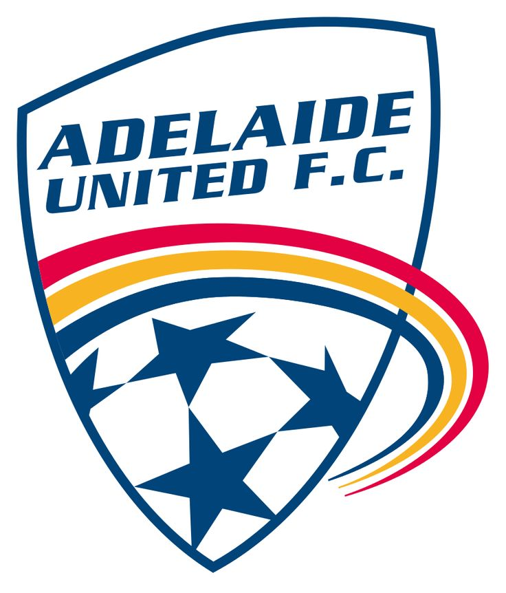 Adelaide United FC, A-League, Adelaide, South Australia, Australia
