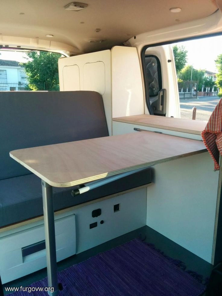 nissan nv200 combi 5 1 5 dci 90cv la milindri evalia. Black Bedroom Furniture Sets. Home Design Ideas