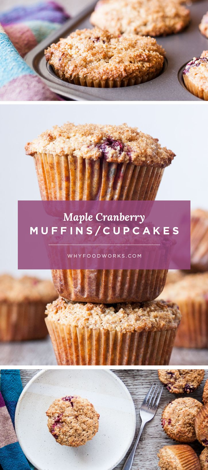 Julienne muffins: simple and affordable cooking recipes 5