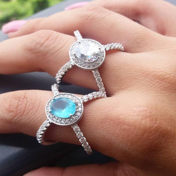 Joias em Prata de Lei - Anel de X😍💍💝  Compre no atacado com a Queen Joias💎    #anel #joias#jewelry #joalheria #luxo #glam #noivas #casamento