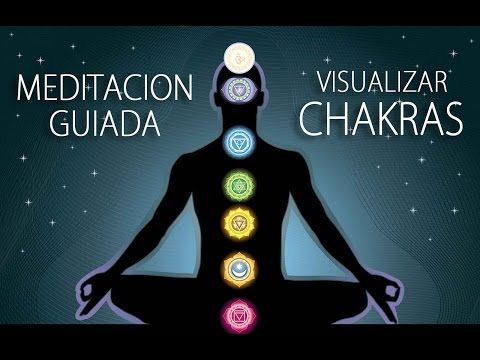 Meditación guiada, clase completa - Atención a la respiración - YouTube