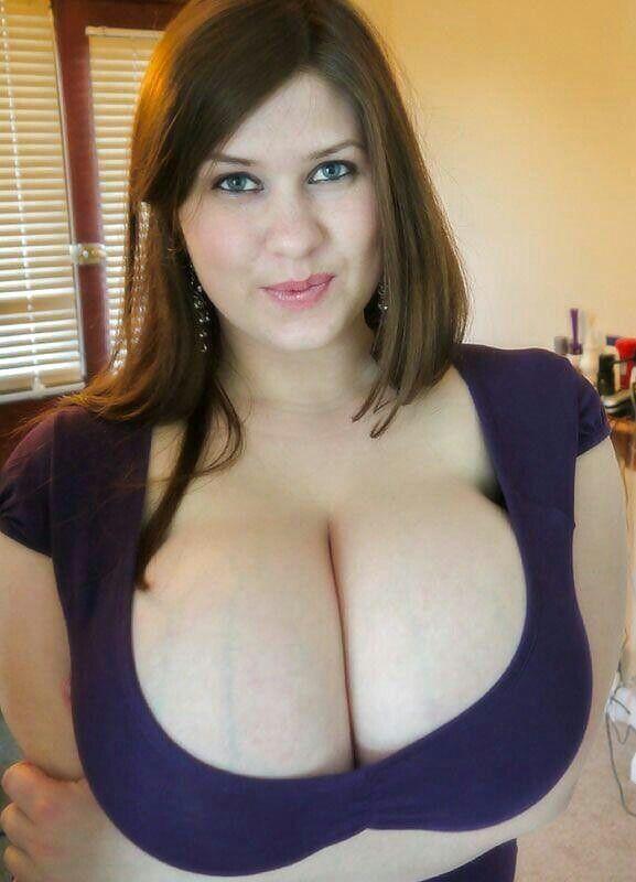 sitement on pinterest curves nadine jansen and plus size girls
