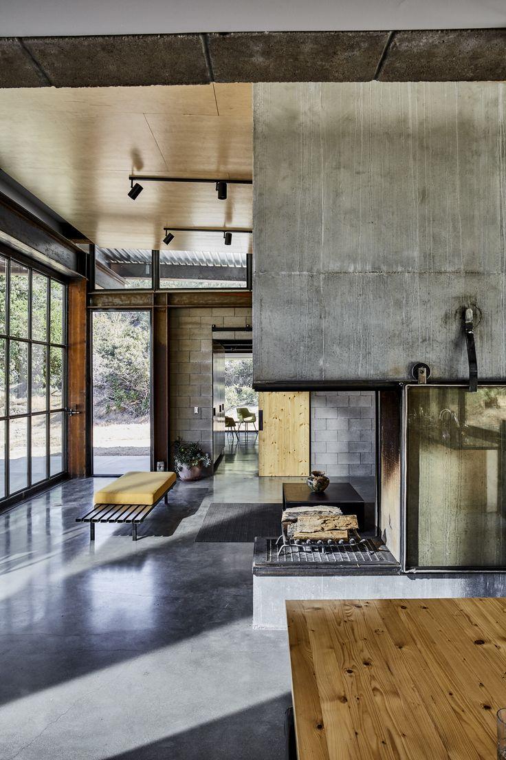The 25+ best Modern minimalist ideas on Pinterest | Apartment ...