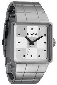 NIXON Quatro A013 1166