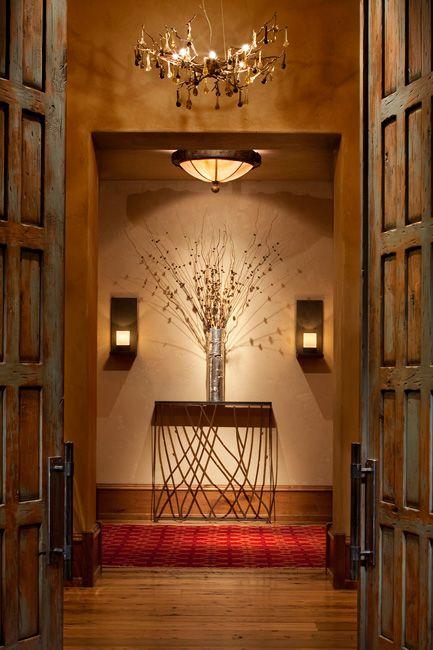 Grand Foyer Yacht : Best foyers images on pinterest entrance foyer mud