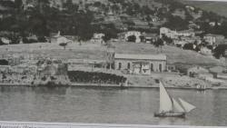 H Xίος το 1927   Alithia.gr