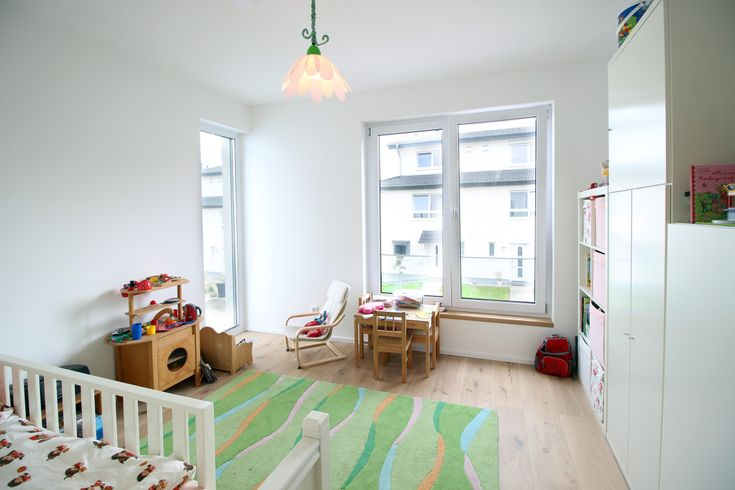 Neueste Wohnzimmer Mit Treppe Einrichten Wohnzimmer ideen