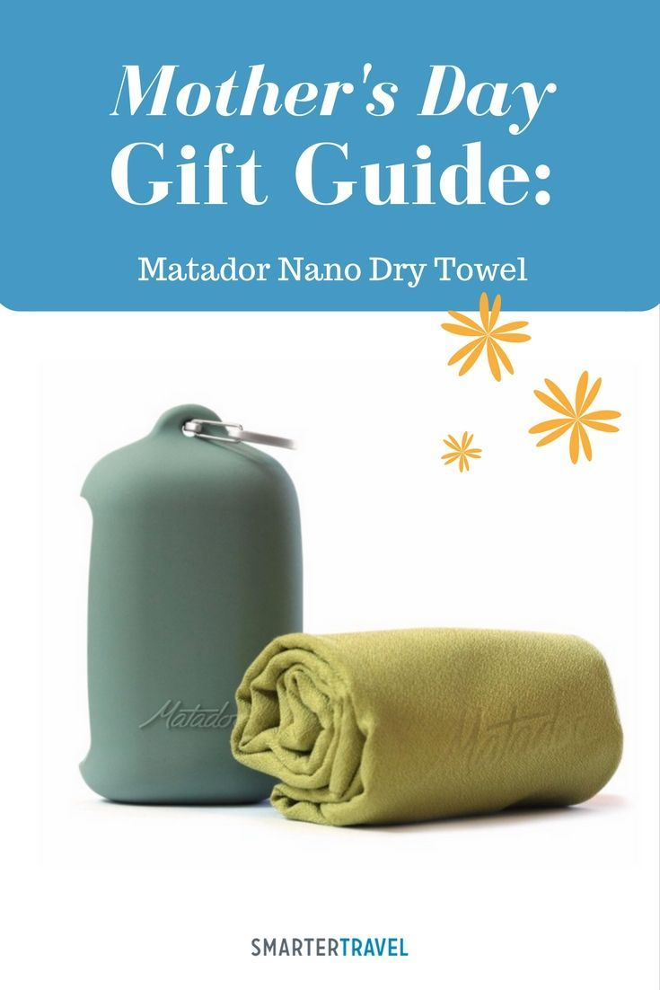 For active and traveling moms, the Matador Nano Dry towel is a thoughtful Mother... - http://www.usatimeoffer.com/NanoTowelsBlog/for-active-and-traveling-moms-the-matador-nano-dry-towel-is-a-thoughtful-mother/   #NanoTowels #MagicalTowel #WellNess