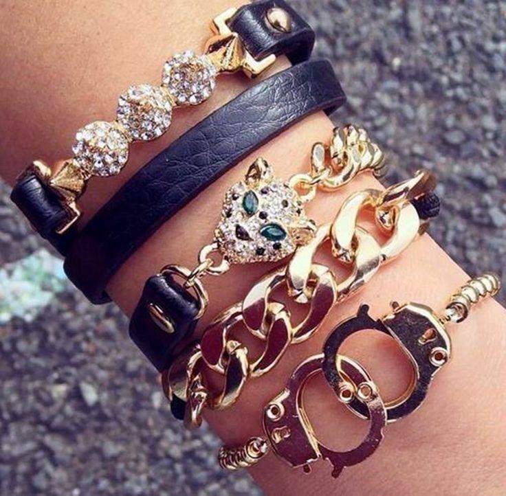 pulseira, moda, pulseirismo, joias, pulseiras, tendencias de moda, blo bijuterias, semijoiasg de moda