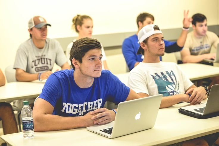 Grayson Allen Discusses his work at Duke beyond basketball | Grayson is incredibly talented and tough. Many pple fail to realize how smart he is and the dedication he has to education.  He is so driven and hard working and i admire him a lot for that