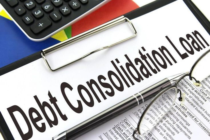 Pending Credit Card Bills Consolidate To Get Rid Of Debt Via Loans Credit Card Payoff Printable Calculat Payday Loans Cost Accounting Loans For Bad Credit