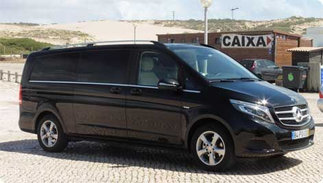 NEW IN! Απολαύστε τη διαδρομή σας μέσα στο ολοκαίνουργιο Mercedes Vito xxlong black minibus και ταξιδέψτε με πολυτέλεια και στυλ. Γνωρίστε το νέο μας minibus και τα υπόλοιπα οχήματα της εταιρείας μας στο https://taxirethymno.com/gr/vehicles