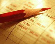 Objetivo: Levar aos profissionais que nao possuem formacao na área contabil, conhecimento necessario para a Gestao Empresarial. Veja em detalhes neste site
