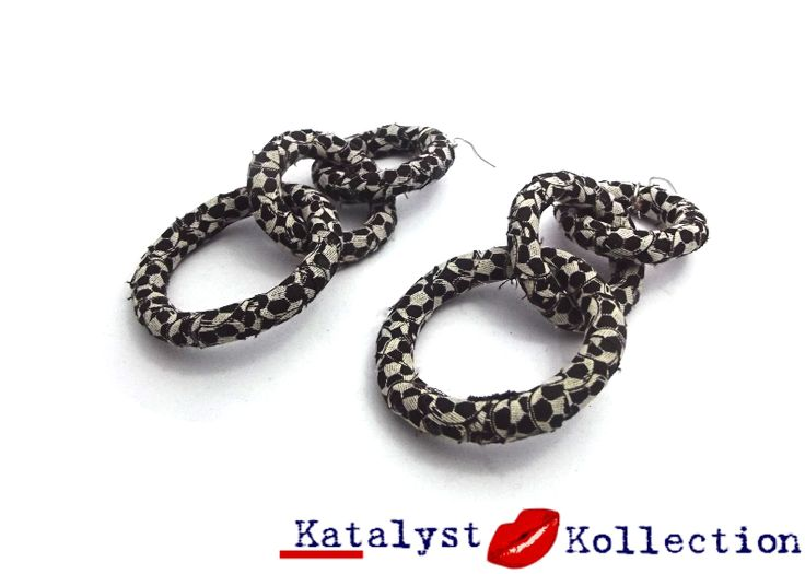 http://katalystkollection.co.za/index.php/accessories/product/42-brown-3-tier-shweshwe-african-print-fabric-earrings