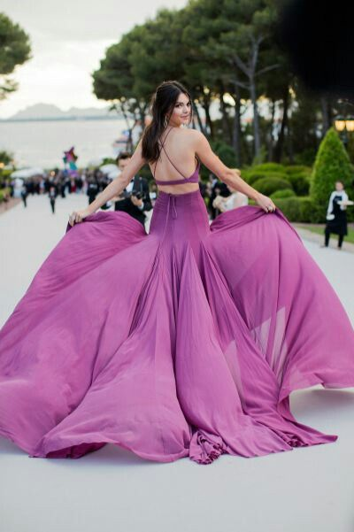 Kendall Jenner 2015