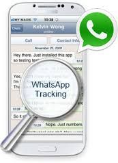 Click here for find and track what's app location of any number free of cost. Get some essential way to trace any what's app number in a very easy way.