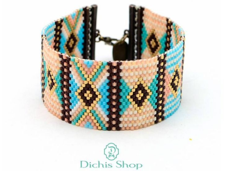 120 LEI | Bratari handmade | Cumpara online cu livrare nationala, din suceava. Mai multe Bijuterii in magazinul Dichisshop pe Breslo.