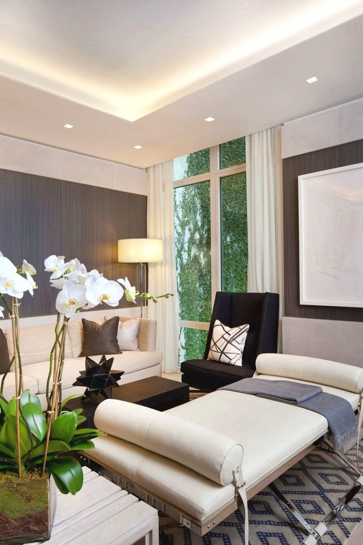change your living room decor on a limited budget in six steps rh pinterest com how to decorate your living room on a budget in india how to decorate your living room with a red sofa