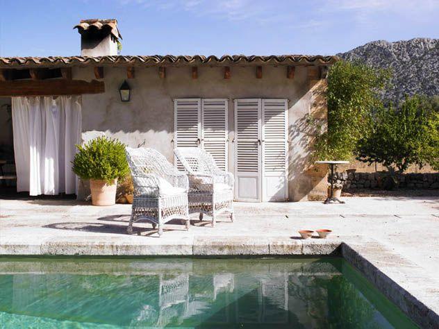 Casa de Pueblo | Westwing Home & Living Magazine