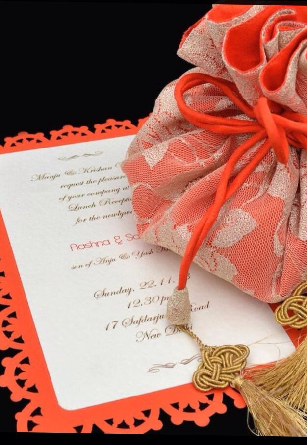 how to write muslim wedding invitation card%0A Favors  Wedding Invitation