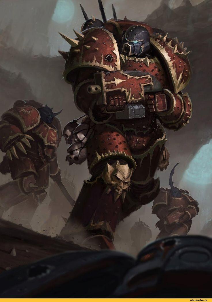 Warhammer 40000,warhammer40000, warhammer40k, warhammer 40k, ваха, сорокотысячник,Wh Песочница,фэндомы,Chaos (Wh 40000),Word Bearers,Chaos Space Marine,Undivided