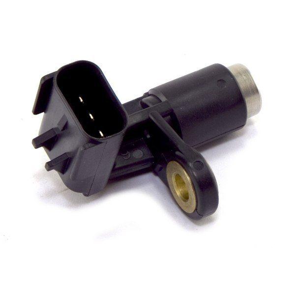 Crankshaft Position Sensor Replacement Jeep Wrangler: 1000+ Ideas About Crankshaft Position Sensor On Pinterest