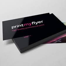 16 best printing spot uv images on pinterest visit cards business card printing from same day printing fast and affordable never looked better boost your business with a big impression at a low cost reheart Image collections