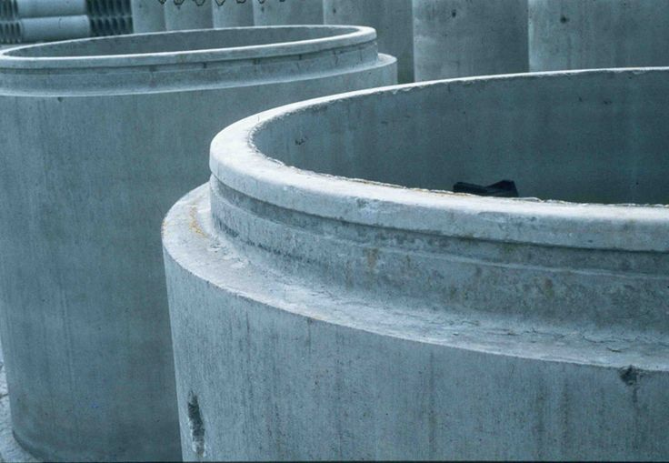 German Plant Experience, as a leading supplier of equipment to the concrete industry, offers Concrete Pipe and Manhole machines all over the world.