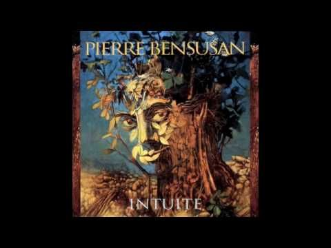 Pierre Bensusan - La Hora Espanola - YouTube