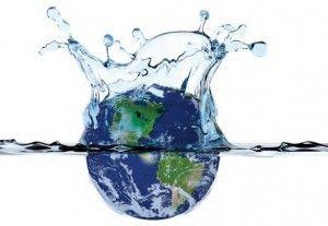 Pengolahan air bersih dengan filter air …