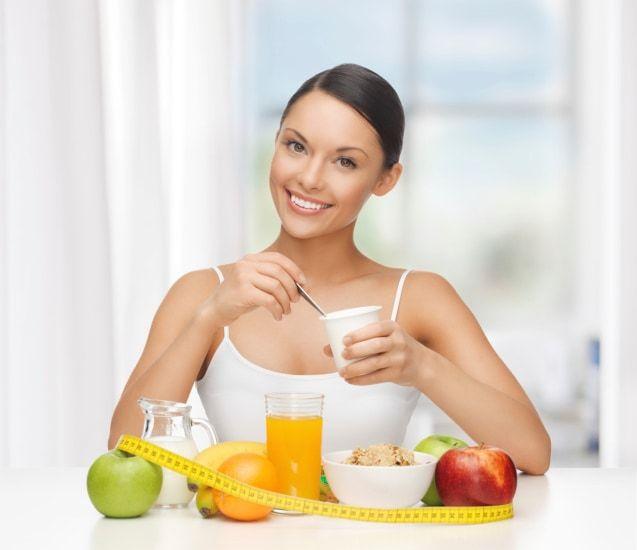 Fehérjeturmixok és a fogyás? Tippek az elkészítéséhez és fogyasztásához