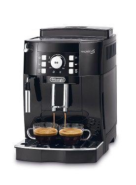 Guida e consigli per l'acquisto di una macchina caffè espresso: polvere, cialde, capsule, super automatica. Consigli e informazioni.