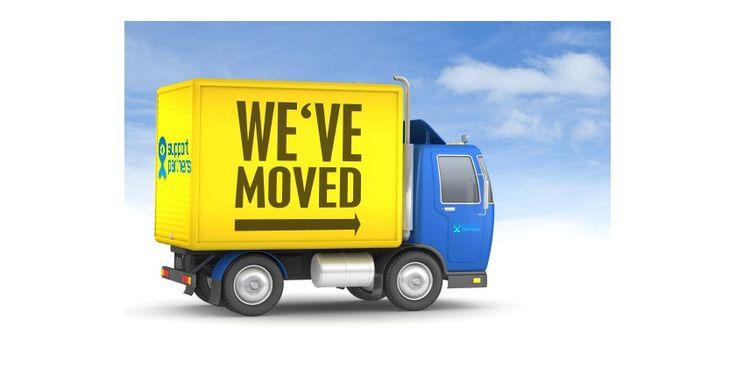 Moving Site Techbulk