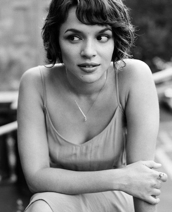 Geethali Norah Jones Shankar