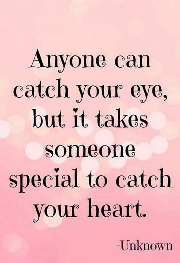 True Love Quotes For Her Endearing 25 Love Quotes  You Ve Collection And Relationships