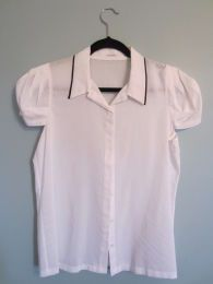 Available @ TrendTrunk.com Club Monaco Tops. By Club Monaco. Only $38.00!