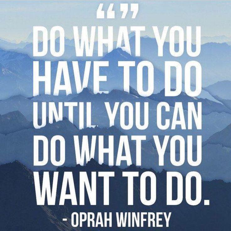Good advice! #WorkHard www.SellBuyMdHomes.com