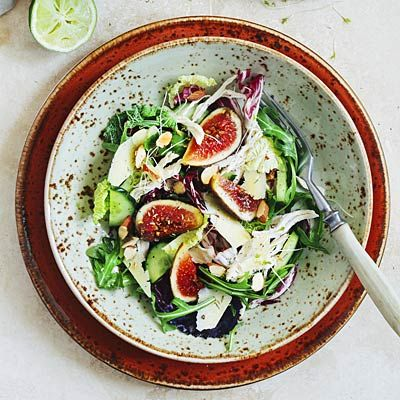 How to Start the Mediterranean Diet - Health.com