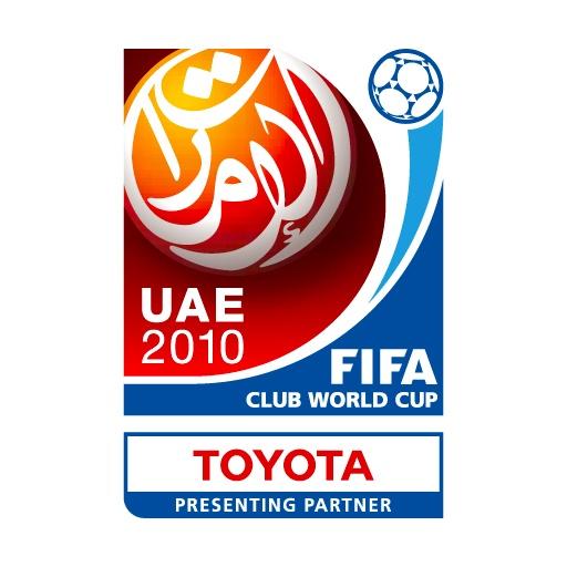 FIFA Club World Cup 2010