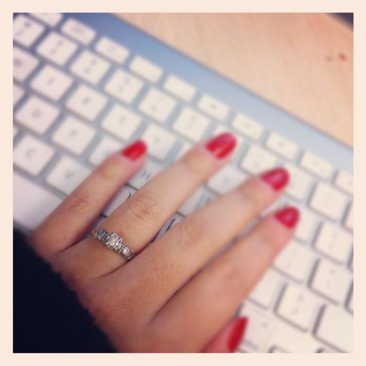 45 best Lamaran aka engagement images on Pinterest | Dream wedding ...