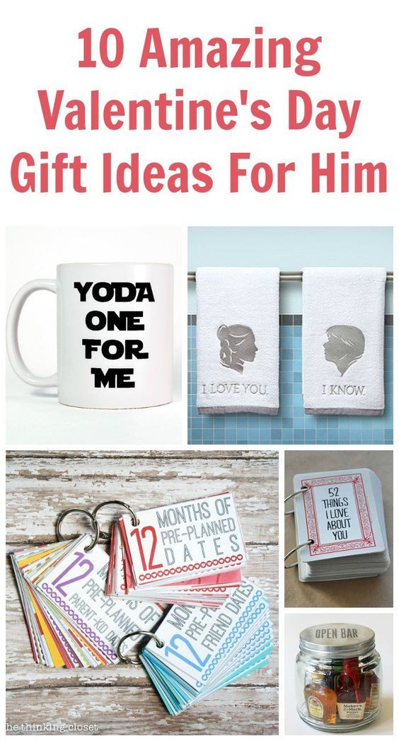 1000 ideas about valentine gift for him on pinterest for Valentines day for couples ideas