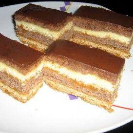 150 kipróbált karácsonyi desszert | Receptek | Mindmegette.hu