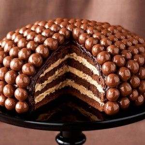 Top 25 Best Birthday Cakes For Adults Ideas On Pinterest