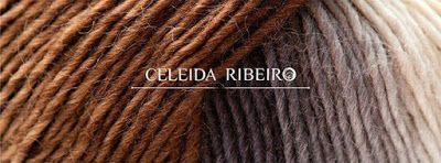 Celeida Ribeiro