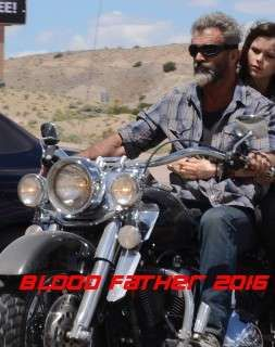 Download Blood Father 2016 Full Movie