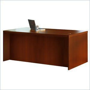 17 Best Ideas About Wood Computer Desk On Pinterest
