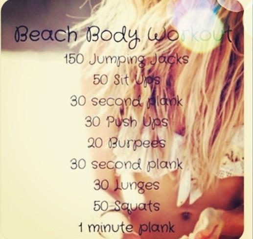 Best 20+ 60 day challenge ideas on Pinterest | 30 day workout ...