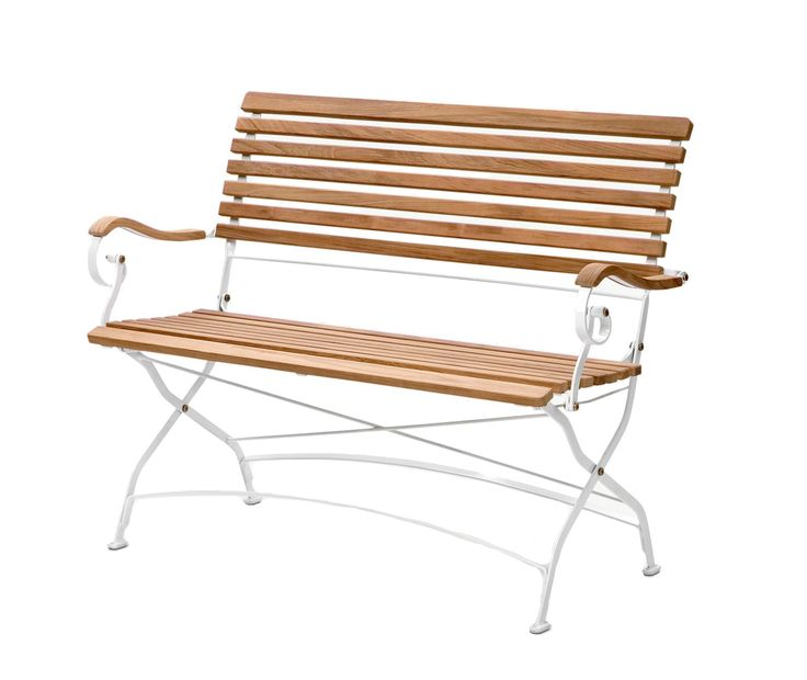 Skagerak Grenen Bank | mintroom.de #Skagerak #mintroom #shop #stühle #marken #holz #outdoor #hocker & bänke #stühle #skagerak #mogens holmriis #stühle / accessoires / büro / garderoben & haken