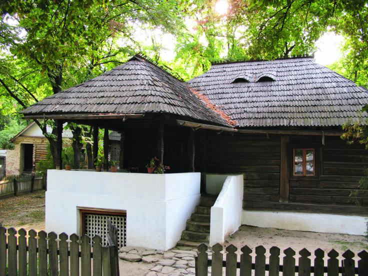 Măldăreşti, Vâlcea, sec. al XIX-lea