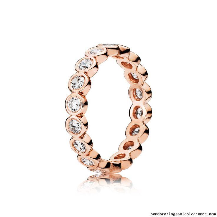 http://www.pandoraringssaleclearance.com/pandora-rings-uk-sale-clearance/Pandora-rings-clearance-Alluring-Brilliant